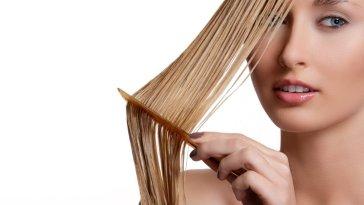 iStock 000080427359 Small - Conheça hábitos que destroem qualquer cabelo!