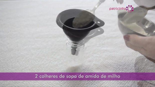 IMG 0014 680x383 - Shampoo a Seco Caseiro ✅ Vídeo Passo a Passo