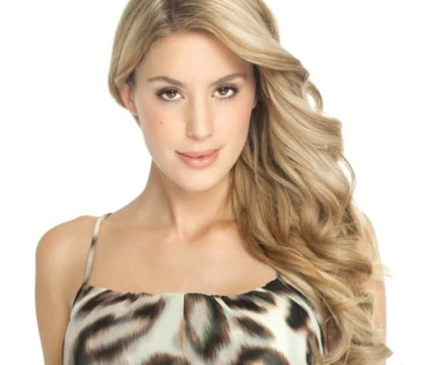 iStock 000060433946 Small 680x562 - Dicas e cuidados para cabelos loiros