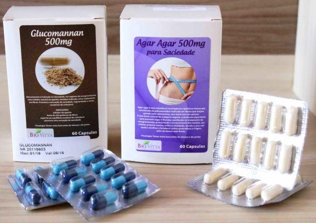 Agar Agar1 - Produtos Naturais Para Estrias, Manchas e Emagrecimento
