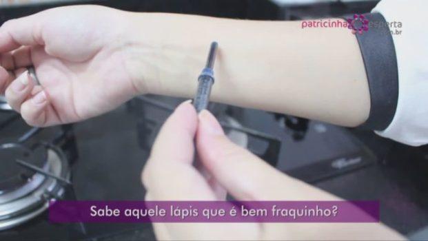 IMG 0005 680x383 - Como potencializar o seu lápis de olho em vídeo