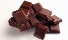 chocolate-fora-2403