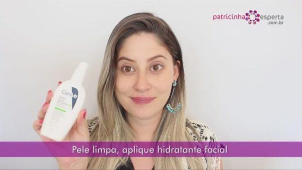 IMG 0007 1 680x383 - Como usar base de maquiagem - Truque