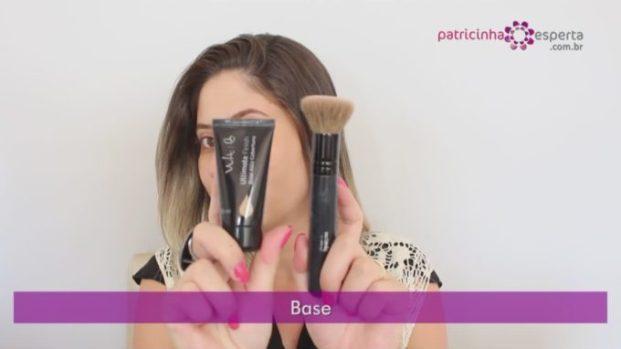 IMG 0014 680x383 - Como usar base de maquiagem - Truque