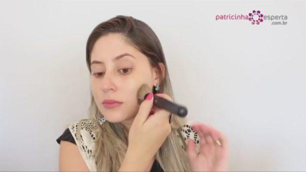 IMG 0017 1 680x383 - Como usar base de maquiagem - Truque