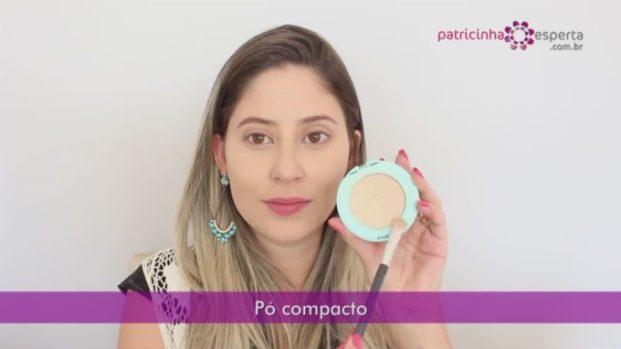IMG 0033 680x383 - Como usar base de maquiagem - Truque