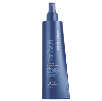 leave in joico moisture - Máscara Joico Moisture Recovery