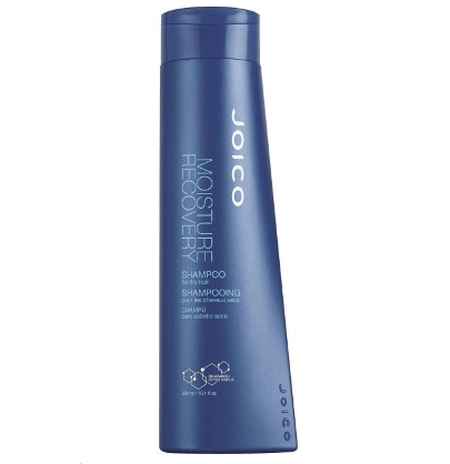 shampoo joico - Máscara Joico Moisture Recovery