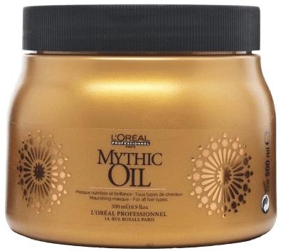 mithyc oil - Produtos Para Controlar o Volume do Cabelo