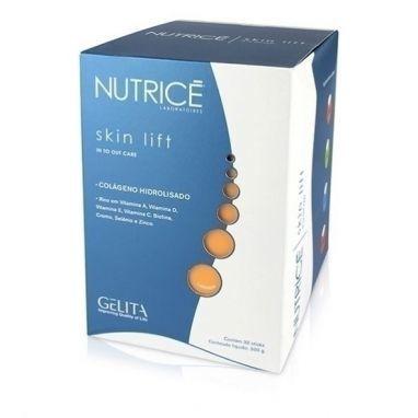 7896311750023 - 7 suplementos para pele flácida