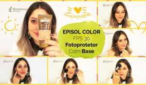 episol-color