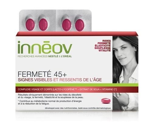 INV 2 - 7 suplementos para pele flácida