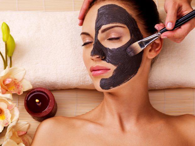 iStock 53376152 SMALL 621x466 - Máscara Facial Magnética