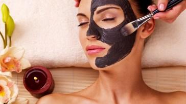 iStock 53376152 SMALL - Máscara Facial Magnética