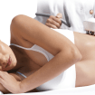 serentespa - Trilipo – A nova bomba em tratamento estético