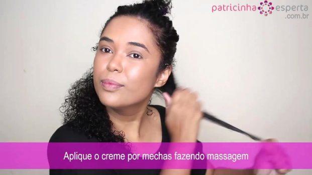 IMG 00011 5 621x349 - Como hidratar cabelos cacheados
