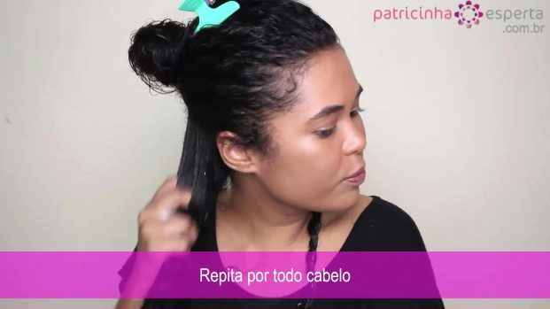 IMG 00020 1 621x349 - Como hidratar cabelos cacheados
