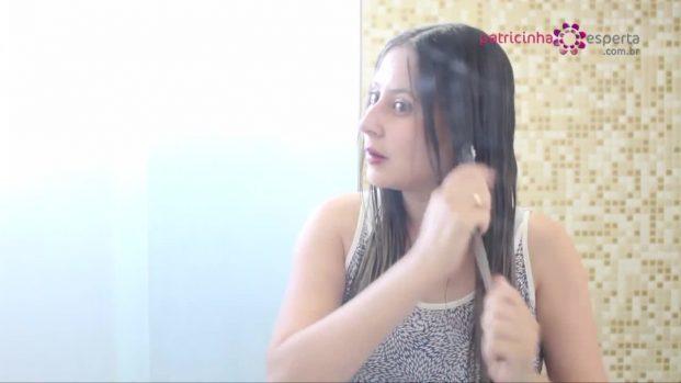 IMG 00021 1 621x349 - Shampoo antirresíduo caseiro potente