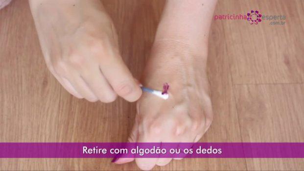 IMG 00026 1 621x349 - Como remover esmalte da pele