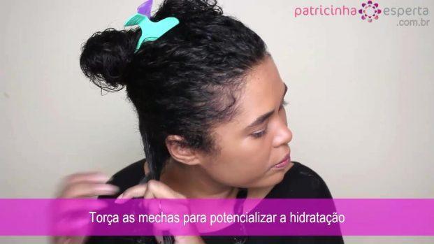 IMG 00030 3 621x349 - Como hidratar cabelos cacheados