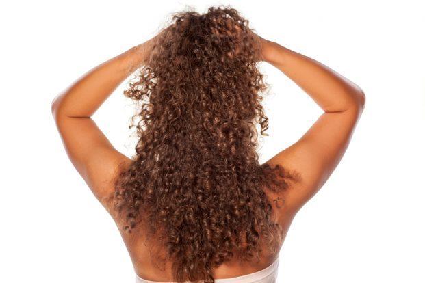 iStock 60296642 SMALL 621x414 - Melhores opções de secar o cabelo cacheado
