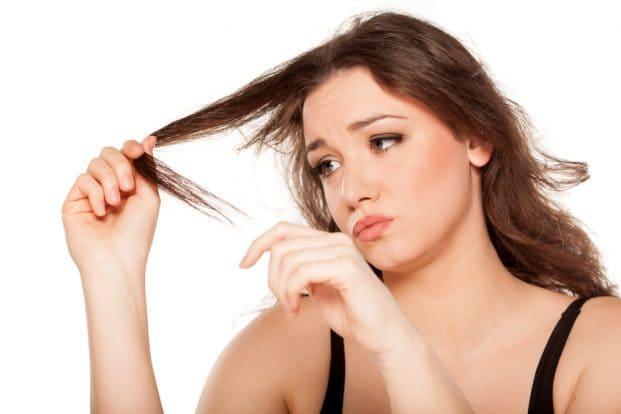 iStock 64527589 SMALL 621x414 - Seis shampoos eficientes para fios finos e oleosos