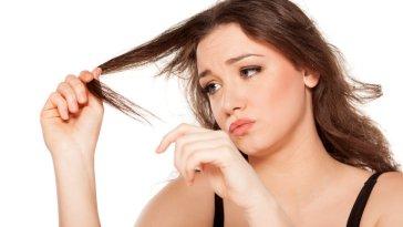 iStock 64527589 SMALL - Seis shampoos eficientes para fios finos e oleosos