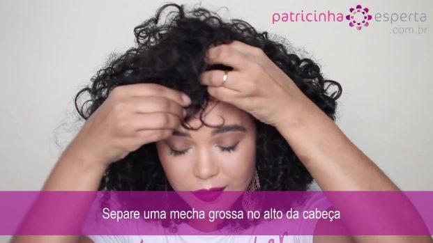 IMG 00016 2 621x349 - Penteado Para Festas De Final De Ano