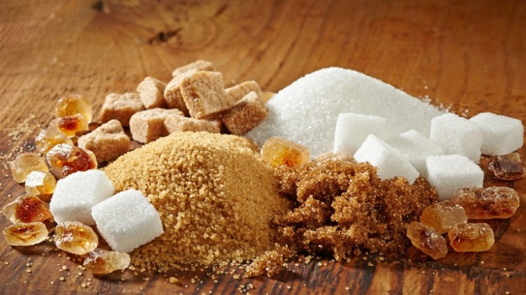 iStock 487655901 - Qual o melhor tipo de açúcar?
