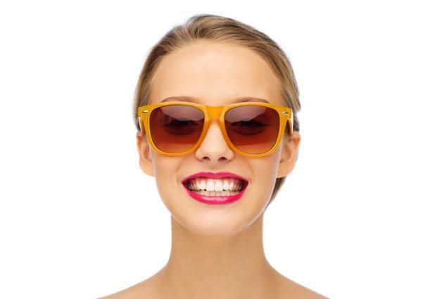 iStock 499204886 621x425 - Óculos de Sol Feminino – O que tá bombando?