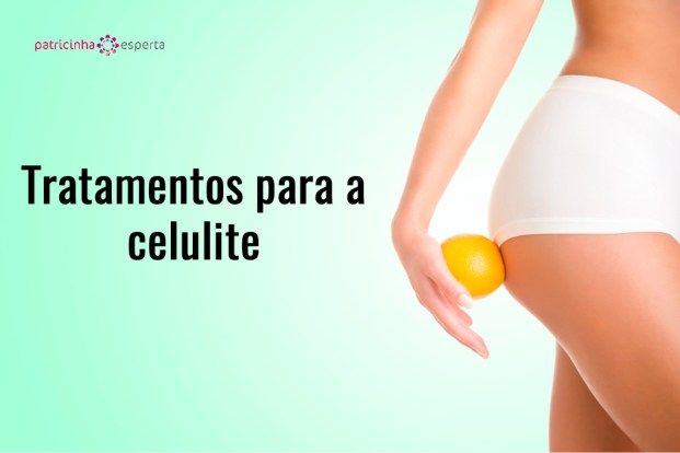 woman holding an orange against her thighs picture id483297934 621x414 - Celulite Nas Pernas Tratamentos! ✅ O Guia Completo