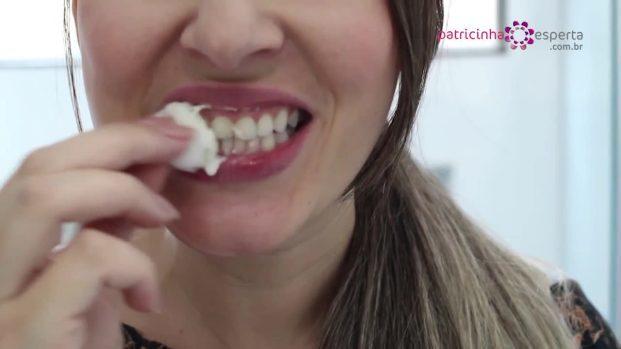 IMG 00022 621x349 - Clareamento dental com BICARBONATO e LIMÃO ⬅