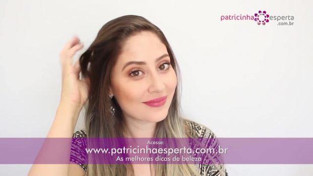 IMG 00039 1 621x349 - Como disfarçar falhas nos cabelos e calvície
