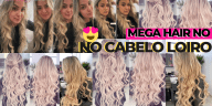 Como Escolher o Shampoo Certo - Mega Hair No Meu Cabelo: Dúvidas Frequentes