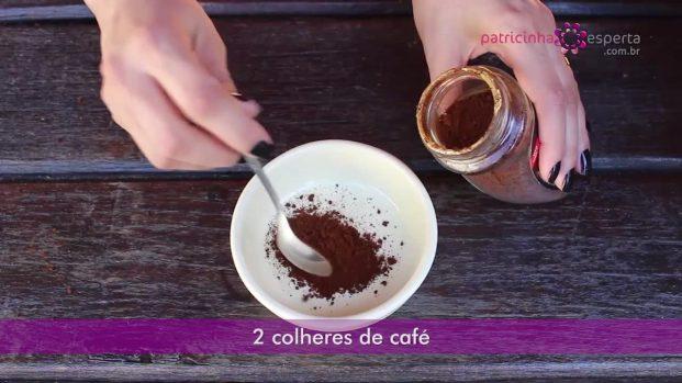 IMG 00006 2 621x349 - Hidratação de Café para Cabelos