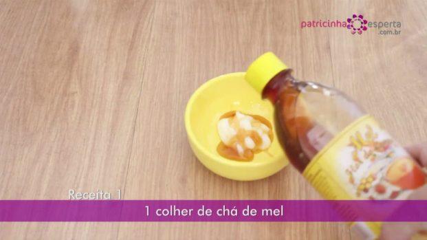 IMG 00009 4 621x349 - Condicionador Caseiro com Mel em vídeo