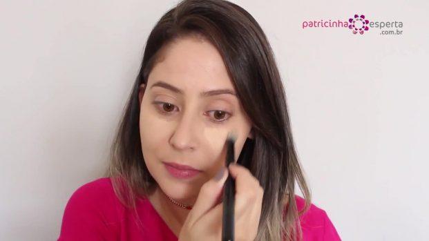 IMG 00016 1 621x349 - Truque de contorno facial em vídeo