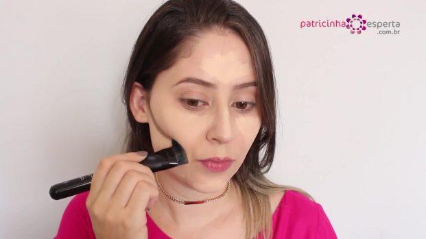 IMG 00029 621x349 - Truque de contorno facial em vídeo