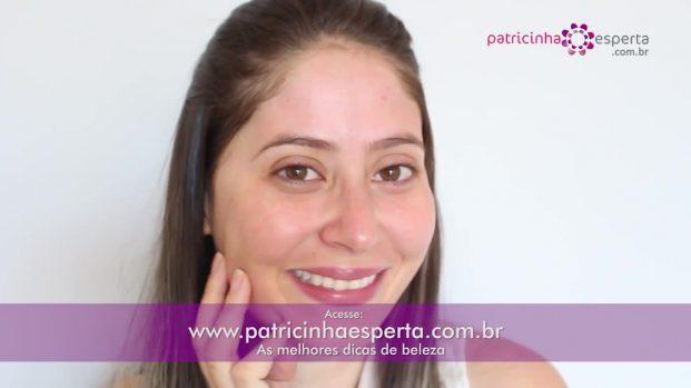 IMG 00039 621x349 - Máscara Caseira Facial de chocolate