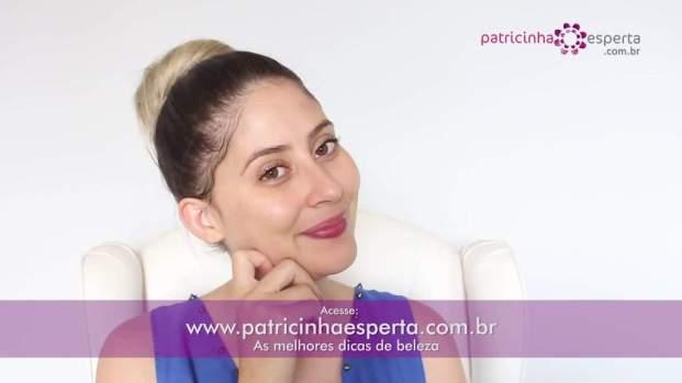 IMG 00040 2 - Máscara Detox Facial para peles oleosas