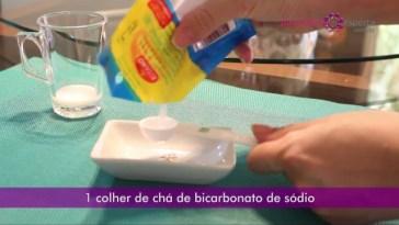 wlie2ajtayu - Como fazer shampoo antirresíduos