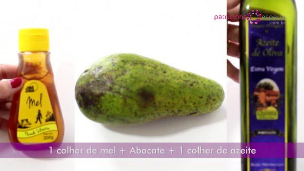 IMG 00005 621x349 - Nutrição capilar de Abacate como fazer