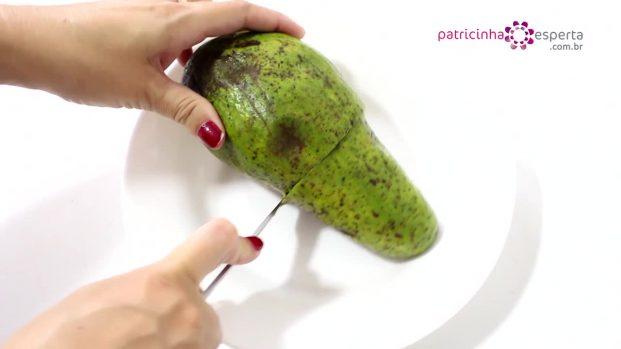 IMG 00009 1 621x349 - Nutrição capilar de Abacate como fazer