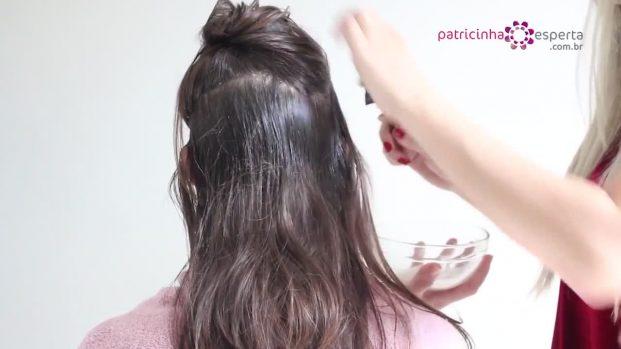 IMG 0031 621x349 - Como usar vinagre de maçã no cabelo