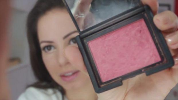 IMG 0060 621x349 - Maquiagem Para O Dia Dos Namorados: Sexy e Romântica