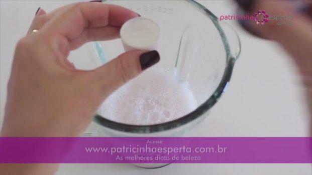 IMG 0028 621x349 - Shampoo Bomba Para O Cabelo Crescer Rápido