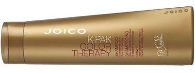 Joico K Pak Color Therapy Shampoo  e1504111782808 - Joico Em Oferta na QueroMuito