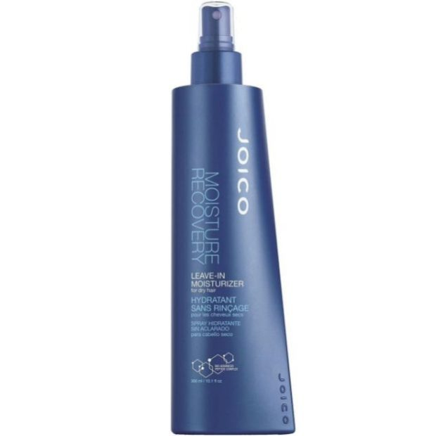 Joico Moisture Recovery Leave in 621x621 - Outlet Progressivas, Tinturas e Reconstrutores