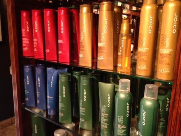 Scalp hair care products 621x466 - Joico Em Oferta na QueroMuito