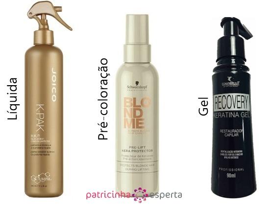 Schwarzkopf BlondMe Spray Protetor Pre Clareamento 150ml 1 1 - Queratina: como usar【novo】